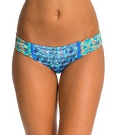 Maaji Cubic Anise Signature Bottom