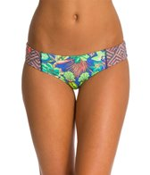 Maaji Lavender Fairy Moss Cheeky Bottom