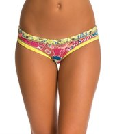 Maaji Almonds & Bloom Signature Bottom