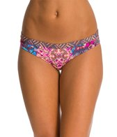 Maaji California Bay Signature Bottom