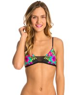 Rip Curl Spanish Garden Triangle Top