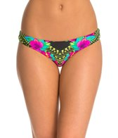 Rip Curl Spanish Garden Hipster Bottom