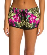 Rip Curl Spanish Garden Surf Short