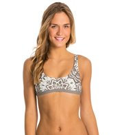 Rip Curl Mirage Painted Desert Top