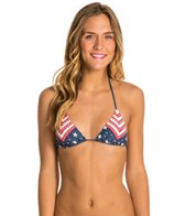 Rip Curl Starstruck Triangle Top