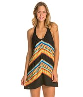 Rip Curl Sunset Surf Cover Up