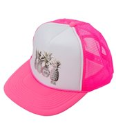 Rip Curl Pineapple Paradise Trucker Hat