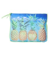 Rip Curl Pineapple Paradise Pouch