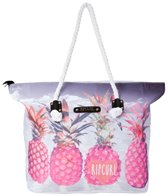 Rip Curl Pineapple Paradise Beach Bag