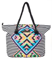 Rip Curl Hearts Desire Beach Bag