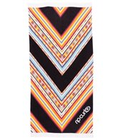 Rip Curl Sunset Surf Velour Towel