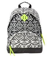 Rip Curl Bonita Backpack