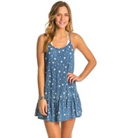 Rip Curl Star Struck Cover Up