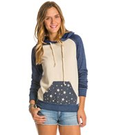 Rip Curl Star Struck Pullover Hoodie