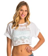 Rip Curl Devotion Crop Top