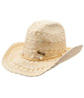 Rip Curl Sapphire Cowgirl Hat