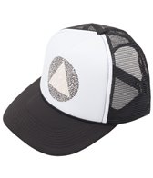 Rip Curl Tribal Beat Trucker Hat