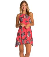 MINKPINK Cherry Pie Dress