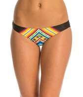 Rip Curl Swimwear Sunset Surf Hipster Bikini Bottom