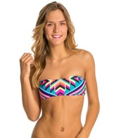 Rip Curl Hearts Desire Bandeau Bikini Top
