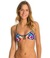 Rip Curl Hearts Desire Bra Bikini Top