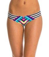 Rip Curl Hearts Desire Hipster Bikini Bottom