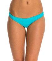 Rip Curl Love N Surf Aloha Bikini Bottom