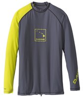 Dakine Men's DNA Long Sleeve Rashguard