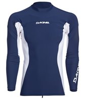 Dakine Men's Covert Long Sleeve Rashguard