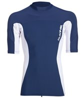 Dakine Men's Covert Short Sleeve Rashguard
