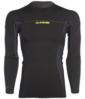 Dakine Men's Polybro Long Sleeve Rashguard