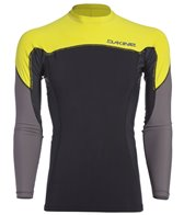 Dakine Men's Storm Long Sleeve Insulating Rashguard
