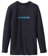 Dakine Men's Heavy Duty L/S Surf Shirt