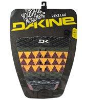 Dakine Zeke Pro Traction Pad
