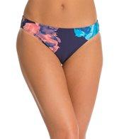 Vince Camuto The Whimsical Garden Classic Bikini Bottom