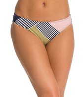Vince Camuto Deco Waves Classic Bikini Bottom