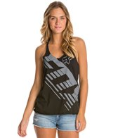 FOX Savant Racer Tank