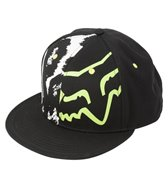 FOX Women's Cheebrah Baseball Hat