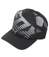 FOX Women's Savant Trucker Hat