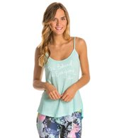 Be Love Women's The Beloved is Everyone Cami Tank