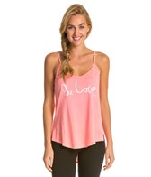 Be Love Women's Cami Tank