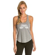Be Love Women's Peace Warrior Tank