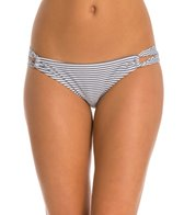 Hot Water Beach Babe Tunnel Hipster Bikini Bottom