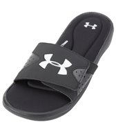 Under Armour Men's Ignite IV Slide Sandals