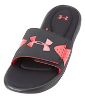 Under Armour Men's Ignite IV Slide