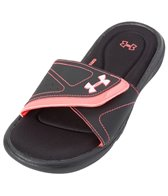 Under Armour Women's Ignite VII Slide Sandals