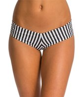 Lolli Sprinkles Bow Bottom