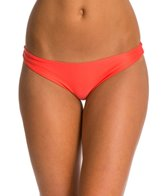 Lolli Beachy Bow Bottom