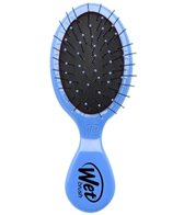 Wet Brush Squirts Mini Detangling Brush