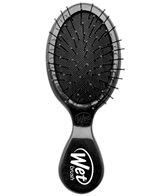 Wet Brush Squirts Mini Detangling Brush